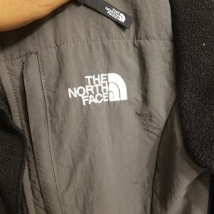 The North Face Jackets & Coats - Womens The North Face jacket